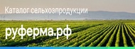 Руферма
