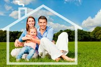 mortgage-young-family.jpg
